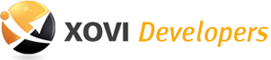 Xovi-Entwickler